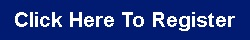 https://www.scramble4acure.com/SignupClosed.aspx